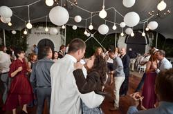 Cape-Town-Wedding-Photographers-Zandri-Du-Preez-Photography--293.jpg