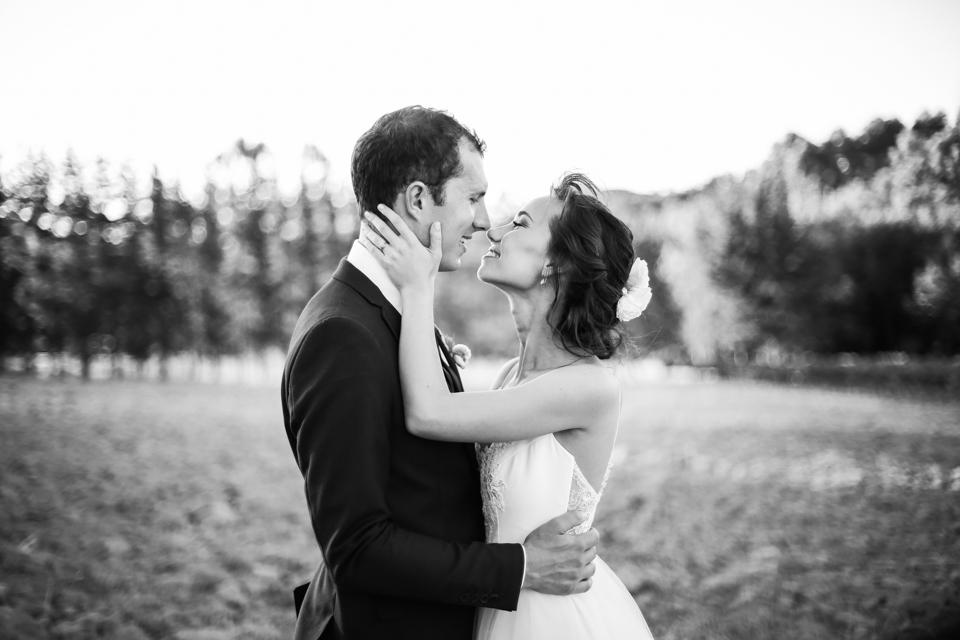 Cape Town Wedding Photographers Zandri du Preez Photography N&C (565).jpg