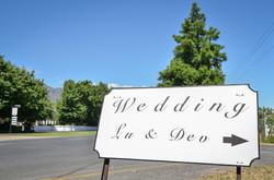 L & D  wedding (1055).jpg