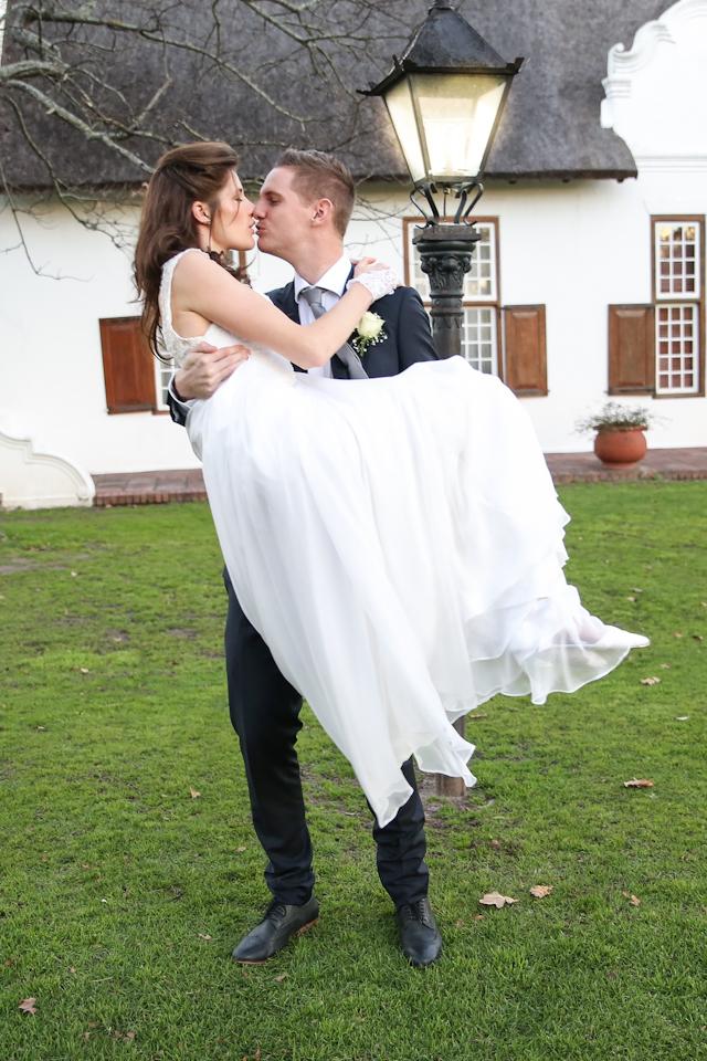 cape-town-wedding-photographers-zandri-du-preez-photography-0799.jpg