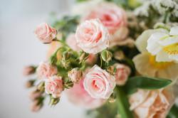 Cape-Town-Wedding-Photographers-Zandri-Du-Preez-Photography- 1001 (23).jpg