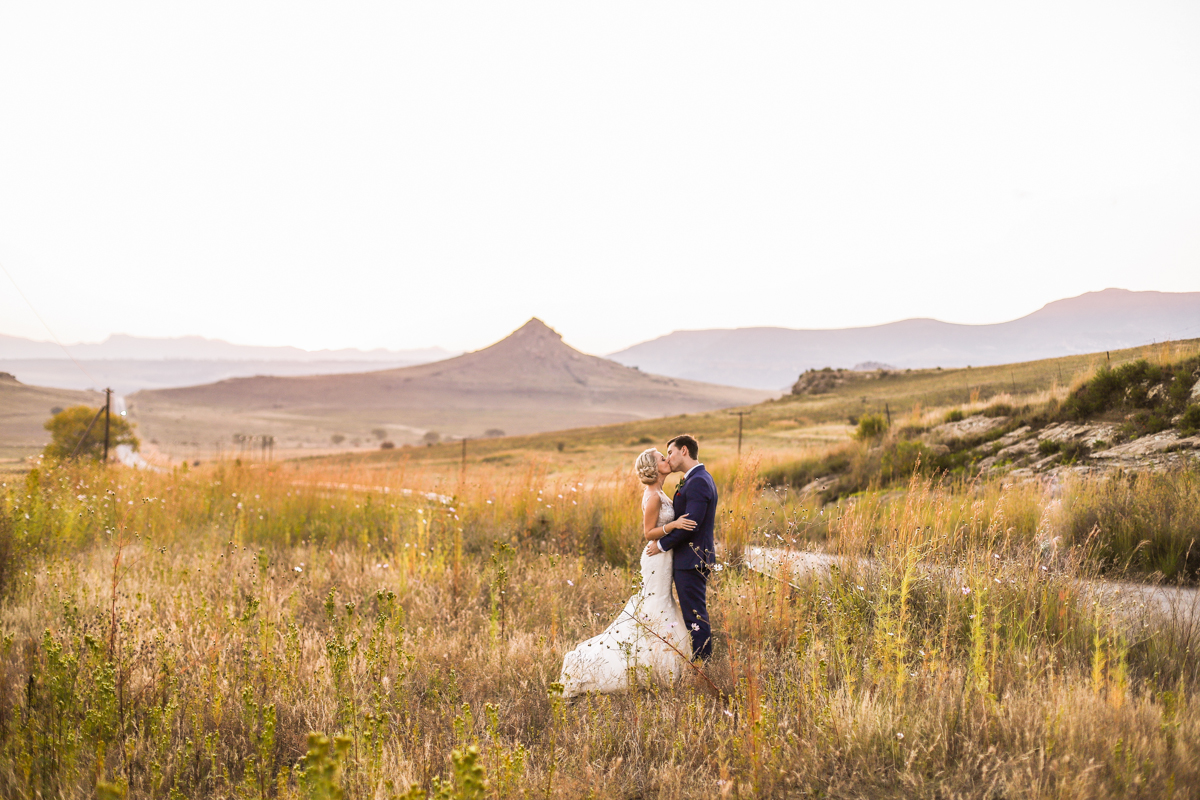 Cape-Town-Wedding-Photographers-Zandri-Du-Preez-Photography--685