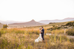Cape-Town-Wedding-Photographers-Zandri-Du-Preez-Photography--685