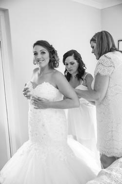 cape-town-wedding-photographers-zandri-du-preez-photography-5111.jpg