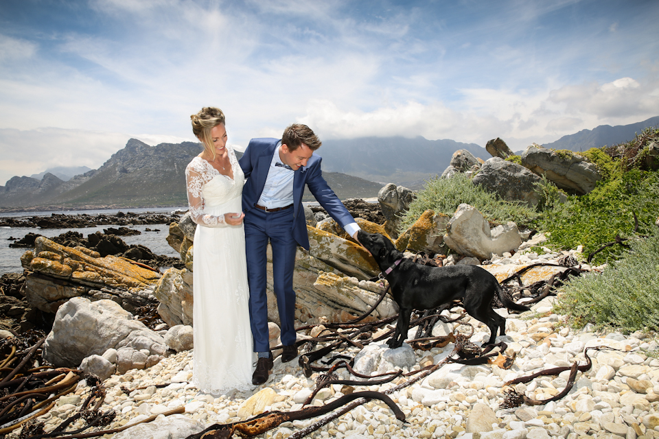 cape-town-wedding-photographers-zandri-du-preez-photography-5122.jpg