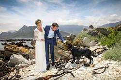 cape-town-wedding-photographers-zandri-du-preez-photography-5122.jpg