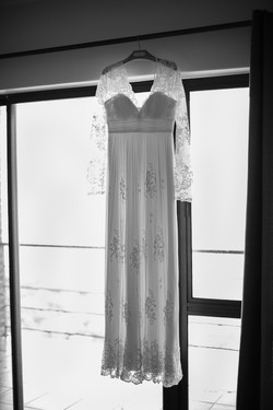 cape-town-wedding-photographers-zandri-du-preez-photography-4889.jpg