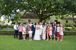 beautiful-cape-town-wedding-photographers-zandri-du-preez-photography--250.jpg