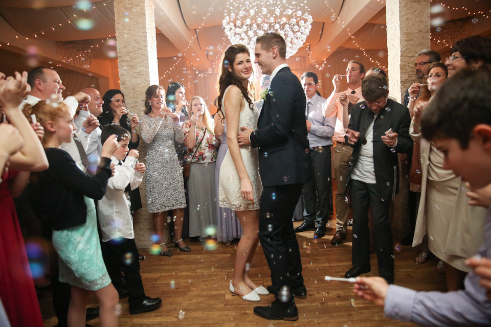 cape-town-wedding-photographers-zandri-du-preez-photography-1488.jpg