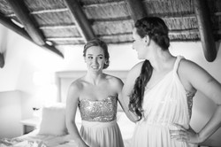Cape-Town-Wedding-Photographers-Zandri-Du-Preez-Photography--110