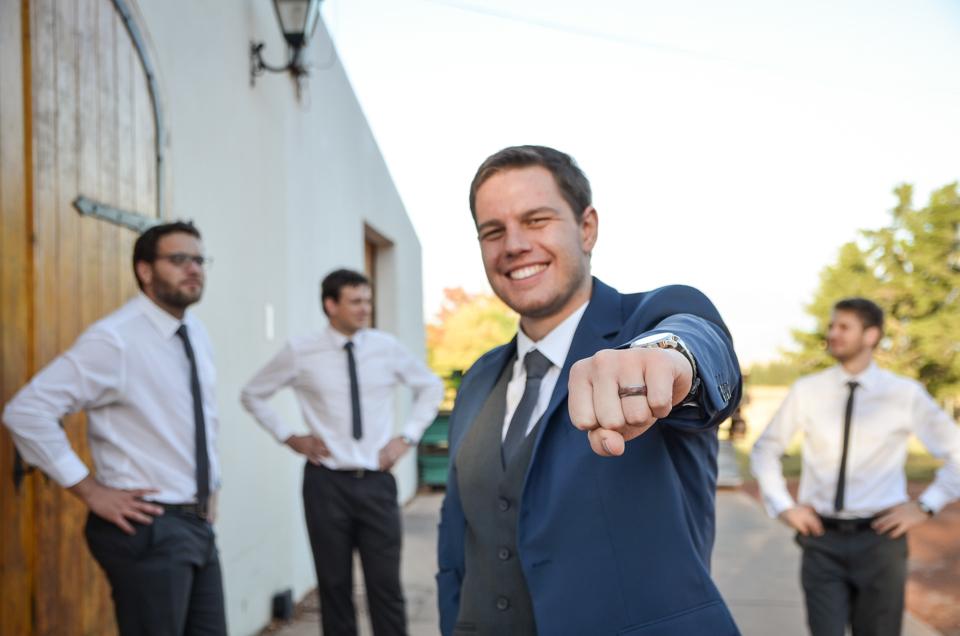 Cape-Town-Wedding-Photographers-Zandri-Du-Preez-Photography--47.jpg