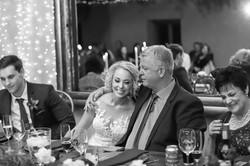 Cape-Town-Wedding-Photographers-Zandri-Du-Preez-Photography--758