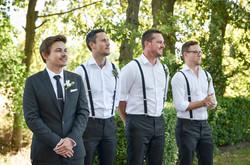 L & D  wedding (1235).jpg