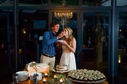 Cape-Town-Wedding-Photographers-Zandri-Du-Preez-Photography--710