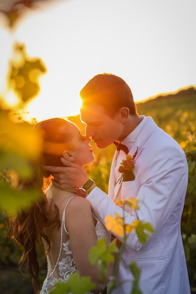 Cape-Town-Wedding-Photographers-Zandri-Du-Preez-Photography--761