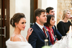 Cape-Town-Wedding-Photographers-Zandri-Du-Preez-Photography--690