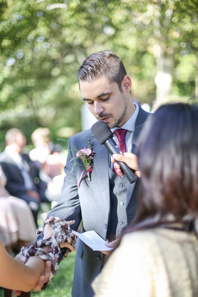 Cape-Town-Wedding-Photographers-Zandri-Du-Preez-Photography-2568.jpg