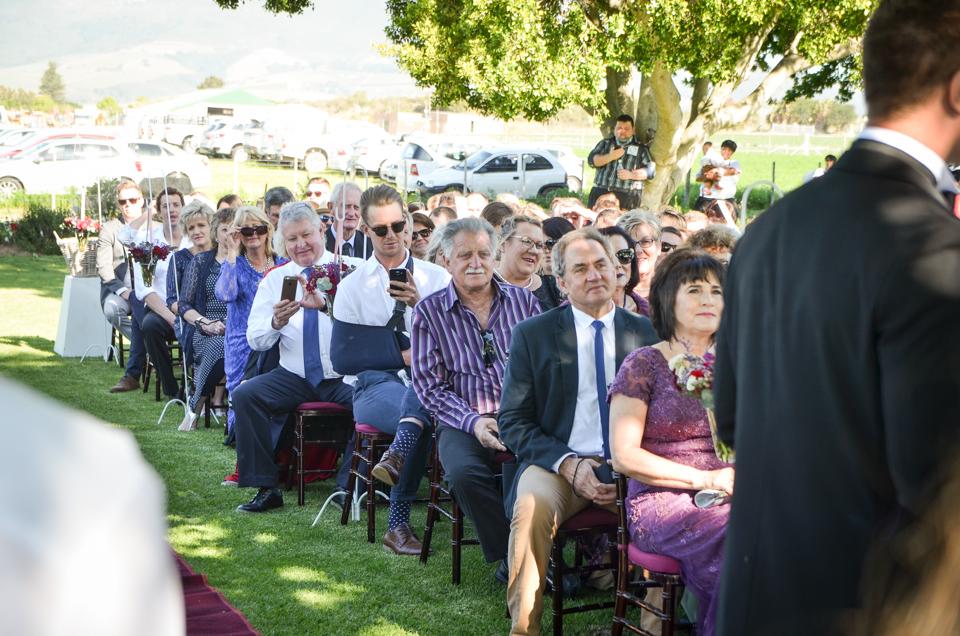 Cape-Town-Wedding-Photographers-Zandri-Du-Preez-Photography--296