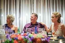 Cape-Town-Wedding-Photographers-Zandri-Du-Preez-Photography--304.jpg
