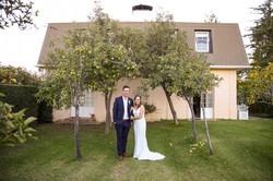 Cape-Town-Wedding-Photographers-Zandri-D