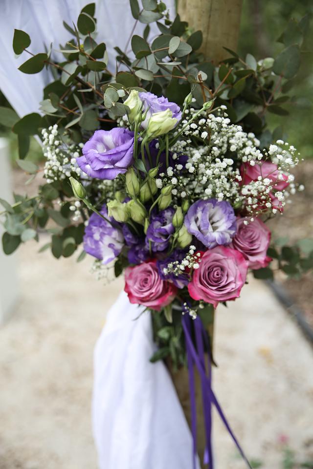 cape-town-wedding-photographers-zandri-du-preez-photography-4361.jpg