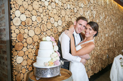 cape-town-wedding-photographers-zandri-du-preez-photography-4768.jpg