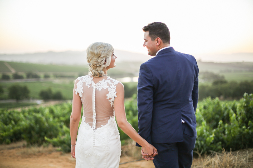 Wedding photographer Cpae Town - Zandri du Preez Photography (735)