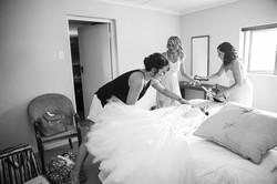 cape-town-wedding-photographers-zandri-du-preez-photography-5101.jpg