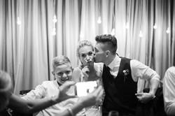 Cape-Town-Wedding-Photographers-Zandri-Du-Preez-Photography--342.jpg