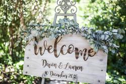 L & D  wedding (1004).jpg
