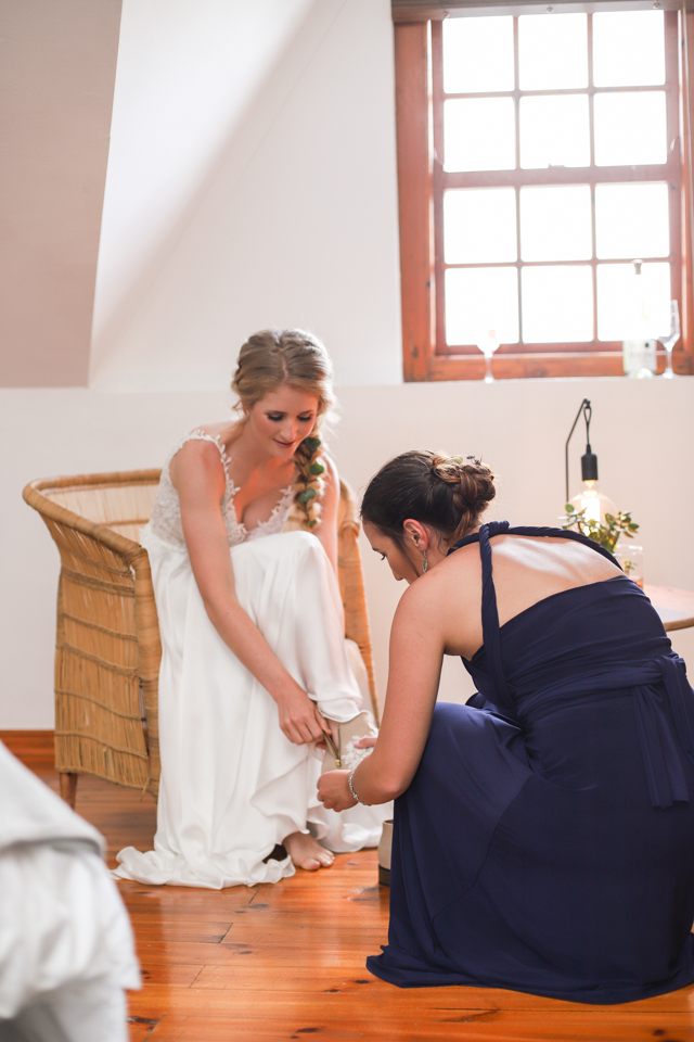 Cape-Town-Wedding-Photographers-Zandri-Du-Preez-Photography--79