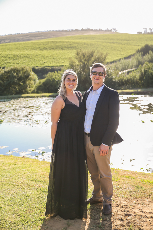 Cape-Town-Wedding-Photographers-Zandri-Du-Preez-Photography--515