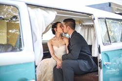 Cape-Town-Wedding-Photographers-Zandri-Du-Preez-Photography-3059.jpg