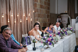 cape-town-wedding-photographers-zandri-du-preez-photography-5767.jpg