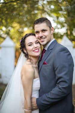 Cape-Town-Wedding-Photographers-Zandri-Du-Preez-Photography-2814