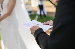Cape-Town-Wedding-Photographers-Zandri-Du-Preez-Photography--438
