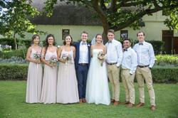 beautiful-cape-town-wedding-photographers-zandri-du-preez-photography--281.jpg