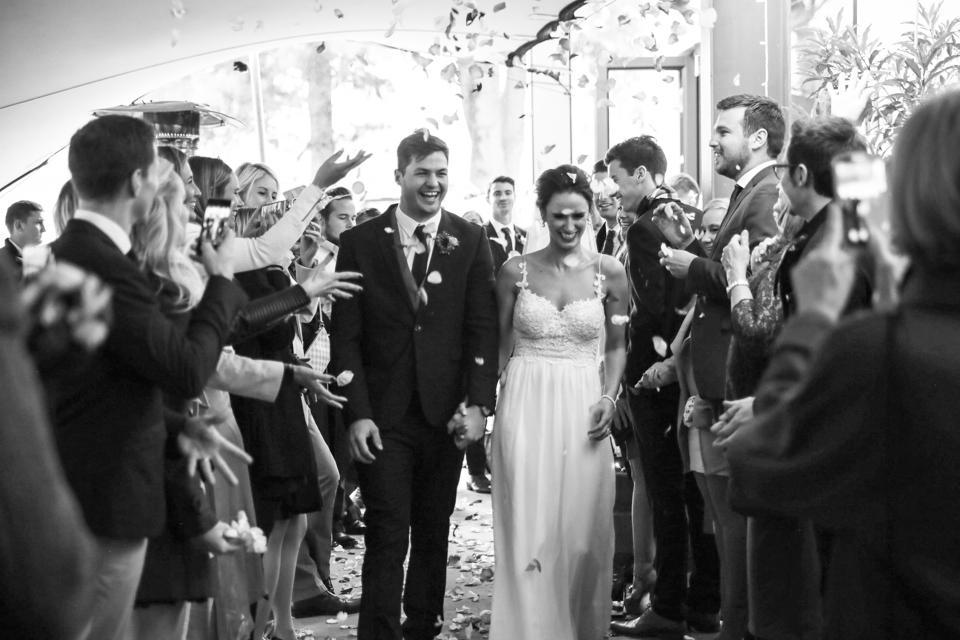 Cape-Town-Wedding-Photographers-Zandri-Du-Preez-Photography--324