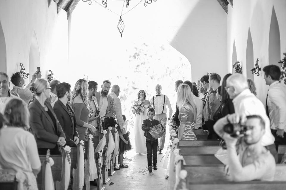 Cape-Town-Wedding-Photographers-Zandri-Du-Preez-Photography--248