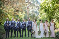 Cape-Town-Wedding-Photographers-Zandri-Du-Preez-Photography-2710.jpg