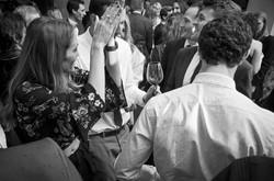 Cape-Town-Wedding-Photographers-Zandri-Du-Preez-Photography--807