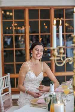 Cape-Town-Wedding-Photographers-Zandri-Du-Preez-Photography--671