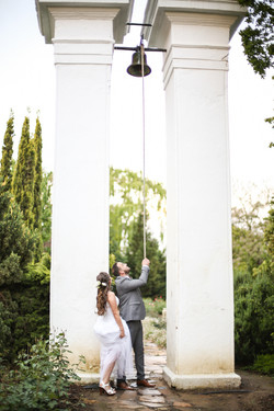 Cape-Town-Wedding-Photographers-Zandri-Du-Preez-Photography-502.jpg
