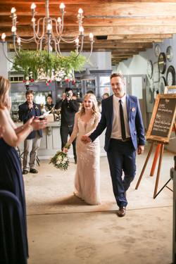 Cape-Town-Wedding-Photographers-Zandri-Du-Preez-Photography- 1001 (795).jpg