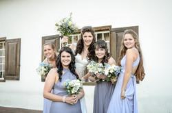 cape-town-wedding-photographers-zandri-du-preez-photography--34.jpg