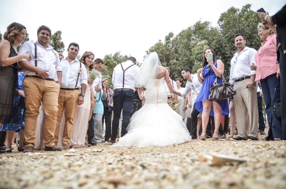 cape-town-wedding-photographers-zandri-du-preez-photography--40.jpg