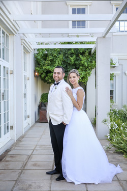cape-town-wedding-photographers-zandri-du-preez-photography-4940.jpg