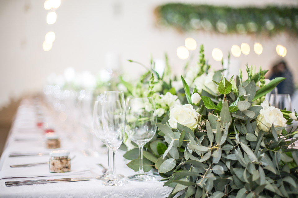 Cape-Town-Wedding-Photographers-Zandri-Du-Preez-Photography-13.jpg