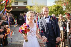 Cape-Town-Wedding-Photographers-Zandri-Du-Preez-Photography--157.jpg