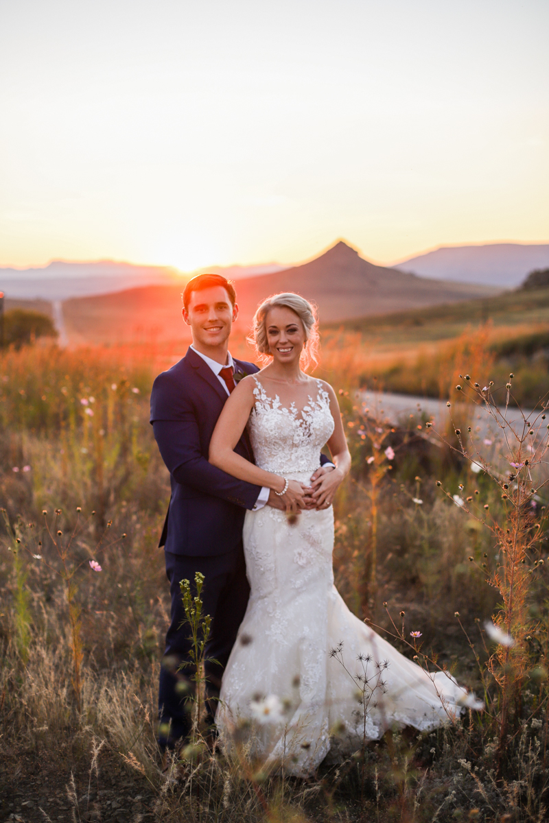 Cape-Town-Wedding-Photographers-Zandri-Du-Preez-Photography--673